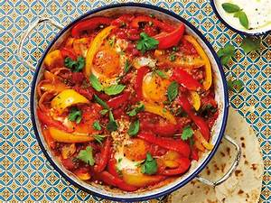 Cuisine Saga But : turkish menemen recipe saga ~ Nature-et-papiers.com Idées de Décoration
