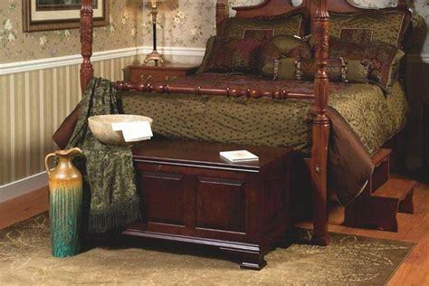 amish furniture portland oregon images