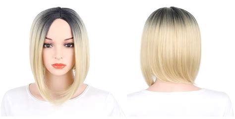 Chanel Futura - peruca chanel fibra japonesa futura r 99 99 em mercado