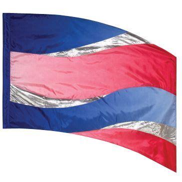 color guard flags for sale best 25 color guard flags ideas on color