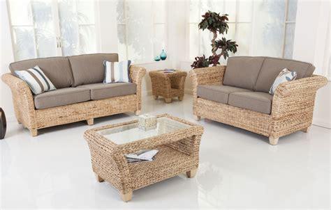 conservatory sofa bed furniture hereo sofa