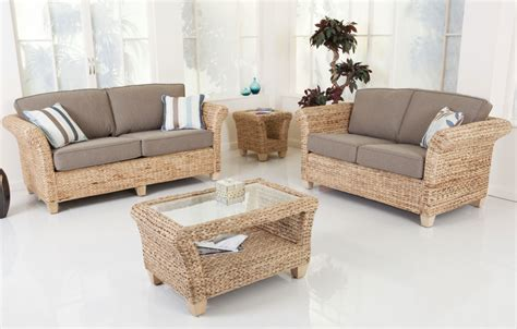Conservatory Furniture For Your Home Designinyoucomdecor