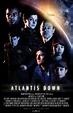 Atlantis Down: trailer del film e intervista con Max Bartoli