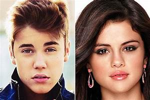 See What Justin Bieber + Selena Gomez's 'Children' Would ...