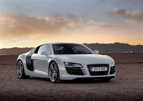Best Car Wallpapers by Hd Car Wallpapers Car Wallpapers For Desktop