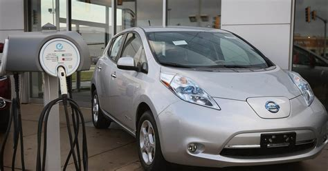 Top 10 Fuel Efficient Cars by Top 10 Fuel Efficient Cars For 2013