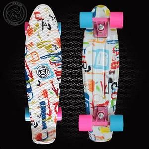 Longboards Billig Kaufen : online kaufen gro handel billige penny skateboard aus china billige penny skateboard gro h ndler ~ Eleganceandgraceweddings.com Haus und Dekorationen