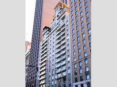 40 Central Park South, NYC Rental Apartments CityRealty