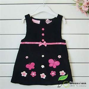Baby frock - ChinaPrices.net