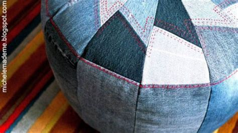 upcycled projects   jeans
