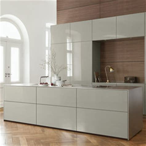 bulthaup products collections   architonic