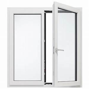 Fenster Von Innen Beschlagen Was Tun : swisswindows ag kunststoff fenster ~ Markanthonyermac.com Haus und Dekorationen