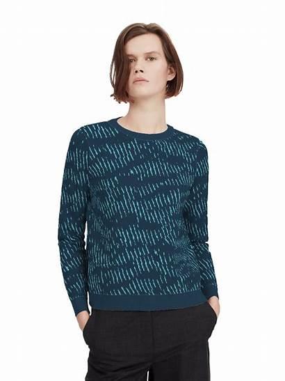 Unmade Knitwear Nicolas Sassoon Digital