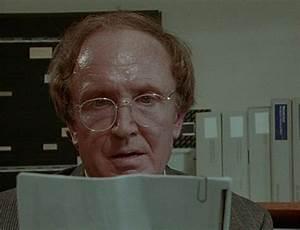 Udo Vioff