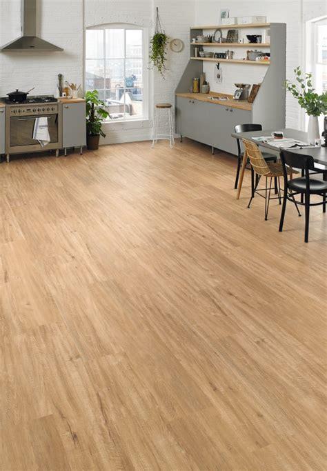 karndean lay flooring karndean looselay chagne oak llp310 vinyl flooring