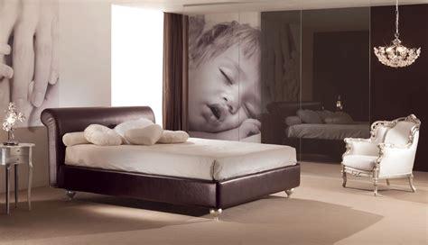 decoration de chambre de nuit decoration chambre de nuit 160327 gt gt emihem com la