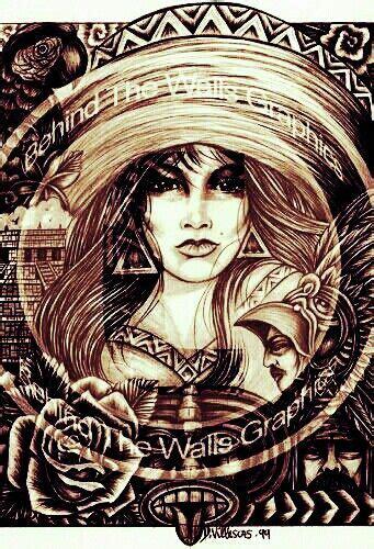 Chicano   Prison art, Mexican culture art, Lowrider art