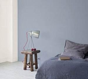 les 25 meilleures idees de la categorie peinture tollens With couleur de peinture tendance 6 beton colore de la couleur dans votre interieur travaux