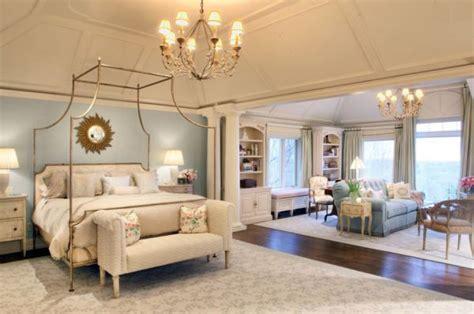 choose  bedroom paint color