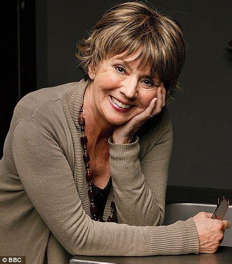 sue johnston gerrard tv crush actress brookside secret steven johnstone reveals dead david joel bbc she failure total why most
