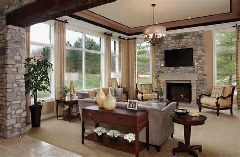 Home Interior Inc : Dress Up Your Interior « Quick Home Tips