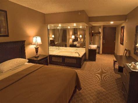 chambre d hotel avec cuisine chambre d 39 hôtel avec jaccuzi intérieurs inspirants et