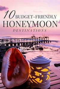 10 budget friendly honeymoon destinations belize With honeymoons on a budget