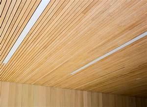 Von Der Holzdecke Bis Zum Holzboden