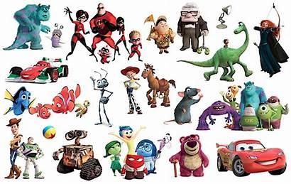 Pixar Quiz Animated Oscar Movies Sporcle Winners