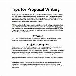 how to write a proposal example template extended definition essay examples