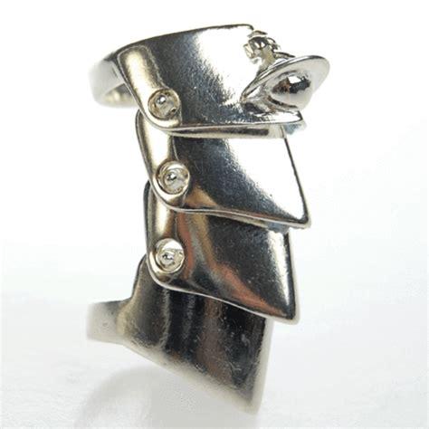 So Totally Armour Ring & Damson Jam. Crown Band Wedding Rings. Garnet Wedding Rings. Turquoise Arizona Wedding Rings. Inspired Wedding Rings. Mountain Range Wedding Rings. Golden Rings. Scene Rings. Black Colour Engagement Rings