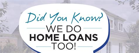 1st central is a business name used by first central insurance management ltd which is authorised and regulated by the financial conduct read the full details of your car insurance policy with 1st central. We do Home Loans too! - St. Brigid's Credit Union Ltd.
