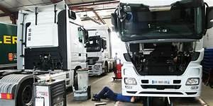 Location Longue Durée Mercedes : vente v hicules industriels mercedes bressuire ~ Gottalentnigeria.com Avis de Voitures