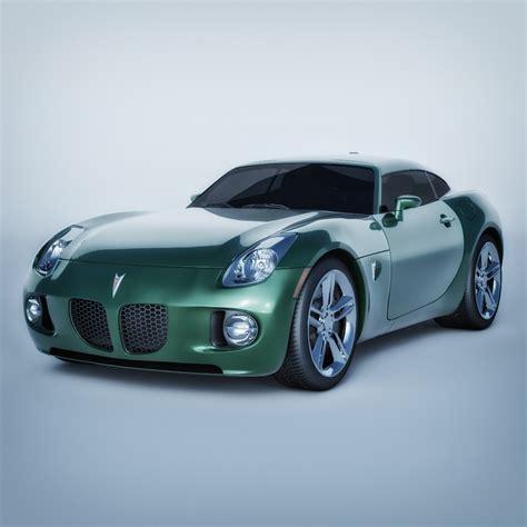 pontiac sports car 100 pontiac sports car 10 underrated american cars