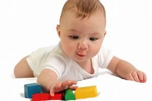 Baby 4 Monate Schlaf Tagsüber : los cambios en el beb mes a mes vix ~ Frokenaadalensverden.com Haus und Dekorationen