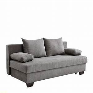 Schlafsofa Mit Bettkasten Ikea : luxus 3 sitzer sofa ikea ikea ~ Watch28wear.com Haus und Dekorationen