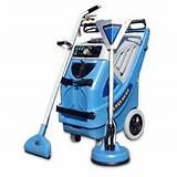 Photos of Eco Friendly Carpet Steam Cleaner
