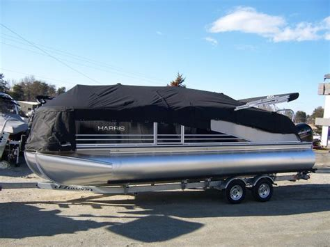 Boat Trader Greensboro Nc by Page 11 Of 90 Page 11 Of 90 Boats For Sale Near