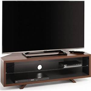 Tv Hifi Rack : wooden lcd led plasma tv stands wood hifi racks ~ Michelbontemps.com Haus und Dekorationen