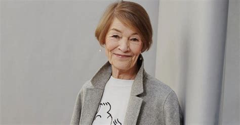 Glenda Jackson Biography – Facts, Childhood, Family ...