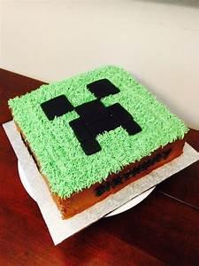 Ideas, Para, Fiestas, Infantiles, De, Minecraft