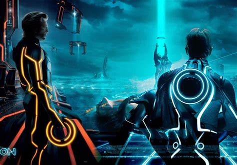 Tron Legacy Inspired Sports Jersey and Sets.   Tron legacy ...