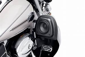6 Best Motorcycle Fairing Speaker Systems  Must Read Reviews  For November 2019