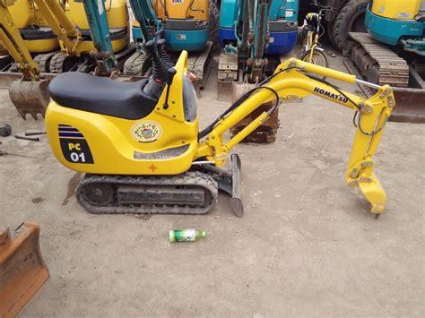 super mini  komatsu pc excavator buy  japanese mini excavatorused mini excavator