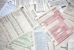 Welche Belege Steuererklärung : steuererkl rung belege verloren so gehen sie vor ~ Orissabook.com Haus und Dekorationen