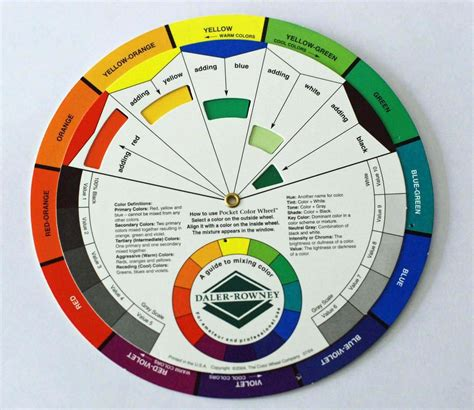 paint net color wheel color wheel paint for your home inspirations