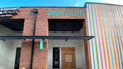 Summit coffee asub kohas davidson. Summit Coffee is opening a location in NoDa Charlotte, NC   Charlotte Observer