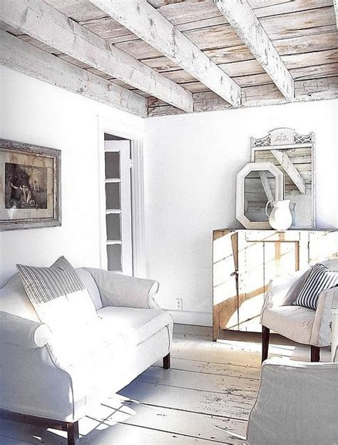 37 best whitewashed images on 29 best images about whitewashed floors furniture on