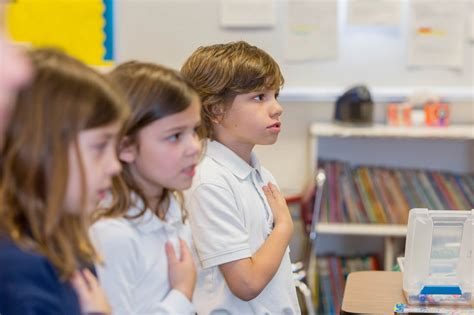 shakopee area catholic school