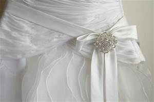 wedding dress cleaning wedding dress preservation With wedding dresses idaho falls